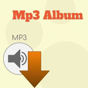 My Mp3 Album