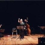 Concerto Edith Piaf