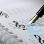 produzione musicale di enzo crotti
