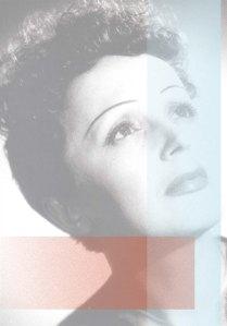 Concerto Quartetto Edith Piaf, con Enzo Crotti, Valentina Vanini, Lorenzo Munari
