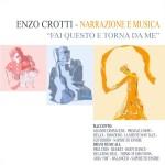 Nuovo CD di enzo crotti - mp3 gratis