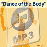 mp3 gratis dance of the body - enzo crotti
