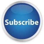 iscriviti alla newsletter di enzo crotti