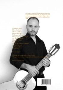 cover enzo crotti guitar tab 2