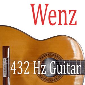 icona-enzo-crotti-432-hz