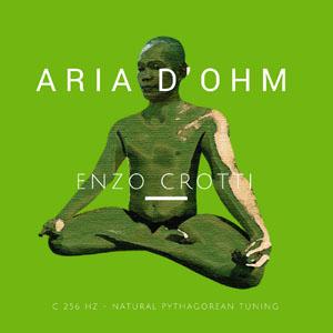 """Singolo: """"Aria d'Ohm"""" Musica a 432 Hz integrale"""