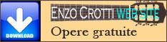 opere gratuite enzo crotti banner