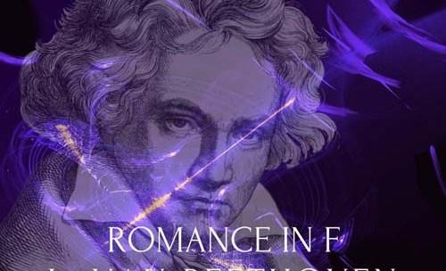 """Singolo: """"Romanza in FA"""" – 7,83 Hz Frequenza di Schumann"""