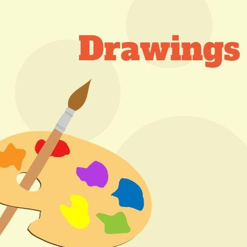 Icona disegni