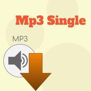 MP3 singoli