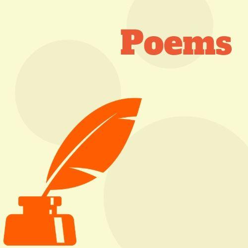 Icona poesie