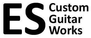 ES Custom Guitar Works