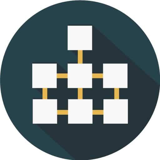 Oxwall Sitemap-Fix Plugin