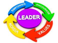 Leadership_web