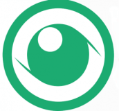 eobs_eyeball_logo