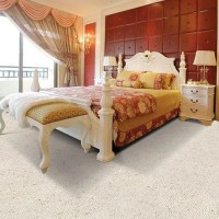 China Luxury Wool Carpet Manufacturers and Suppliers ...