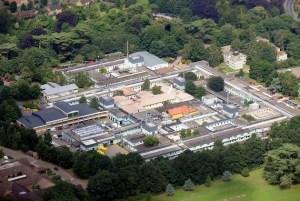 west_suffolk_hospital_0