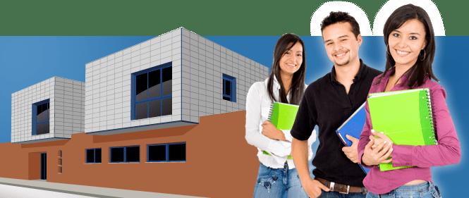 Proceso de admisi n y matriculaci n en las escuelas - Escuela oficial de idiomas inca ...