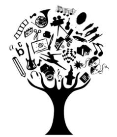 FEC_Cultura_blog