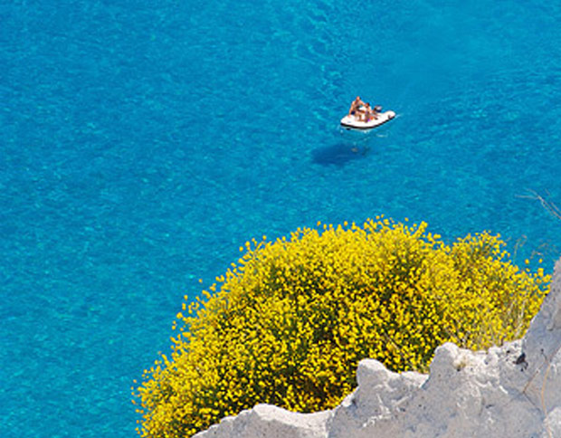 Isole Eolie Vacanze Prenotare Eolie Booking