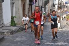 Foto Quarta Tappa Lipari - 17° Giro Podistico delle Isole Eolie - 108