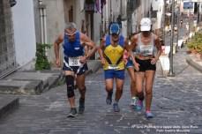 Foto Quarta Tappa Lipari - 17° Giro Podistico delle Isole Eolie - 126