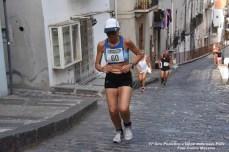 Foto Quarta Tappa Lipari - 17° Giro Podistico delle Isole Eolie - 132