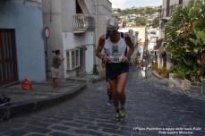 Foto Quarta Tappa Lipari - 17° Giro Podistico delle Isole Eolie - 144