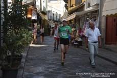 Foto Quarta Tappa Lipari - 17° Giro Podistico delle Isole Eolie - 165