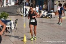 Foto Quarta Tappa Lipari - 17° Giro Podistico delle Isole Eolie - 180