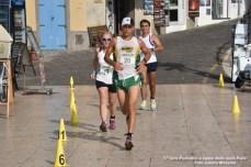 Foto Quarta Tappa Lipari - 17° Giro Podistico delle Isole Eolie - 192