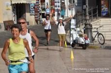 Foto Quarta Tappa Lipari - 17° Giro Podistico delle Isole Eolie - 196