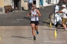 Foto Quarta Tappa Lipari - 17° Giro Podistico delle Isole Eolie - 197