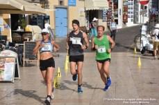 Foto Quarta Tappa Lipari - 17° Giro Podistico delle Isole Eolie - 199