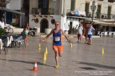 Foto Quarta Tappa Lipari - 17° Giro Podistico delle Isole Eolie - 228