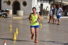 Foto Quarta Tappa Lipari - 17° Giro Podistico delle Isole Eolie - 236