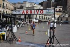 Foto Quarta Tappa Lipari - 17° Giro Podistico delle Isole Eolie - 242