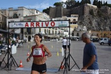 Foto Quarta Tappa Lipari - 17° Giro Podistico delle Isole Eolie - 247