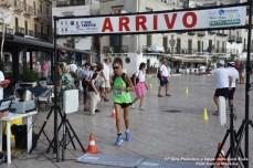 Foto Quarta Tappa Lipari - 17° Giro Podistico delle Isole Eolie - 257