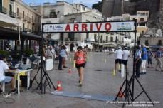 Foto Quarta Tappa Lipari - 17° Giro Podistico delle Isole Eolie - 258