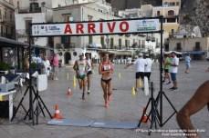 Foto Quarta Tappa Lipari - 17° Giro Podistico delle Isole Eolie - 264