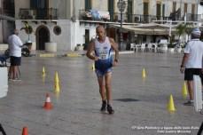 Foto Quarta Tappa Lipari - 17° Giro Podistico delle Isole Eolie - 279