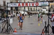 Foto Quarta Tappa Lipari - 17° Giro Podistico delle Isole Eolie - 312