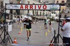 Foto Quarta Tappa Lipari - 17° Giro Podistico delle Isole Eolie - 313