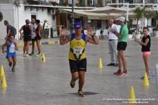 Foto Quarta Tappa Lipari - 17° Giro Podistico delle Isole Eolie - 320