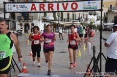 Foto Quarta Tappa Lipari - 17° Giro Podistico delle Isole Eolie - 329