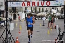Foto Quarta Tappa Lipari - 17° Giro Podistico delle Isole Eolie - 334