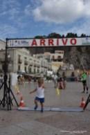 Foto Quarta Tappa Lipari - 17° Giro Podistico delle Isole Eolie - 350