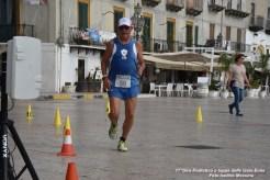 Foto Quarta Tappa Lipari - 17° Giro Podistico delle Isole Eolie - 352