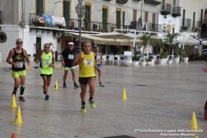 Foto Quarta Tappa Lipari - 17° Giro Podistico delle Isole Eolie - 357